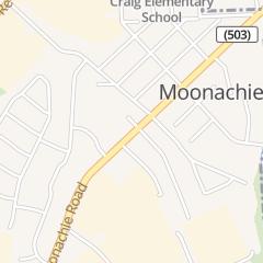 Directions for Segovia Restaurant in Moonachie, NJ 150 Moonachie Rd