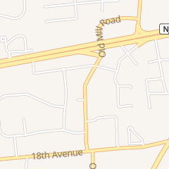 Directions for Roadside Diner in Belmar, NJ 33-34 Collingswood Cir