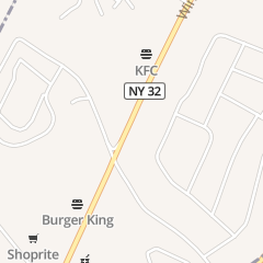 Directions for A Polished Image in New Windsor, NY 357 Windsor Hwy Ste 700