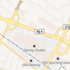 Directions for Bahama Breeze in Paramus, NJ 1600 Bergen Town Ctr