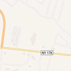 Directions for Hy Nail Spa Inc in Newburgh, NY 52 Route 17k
