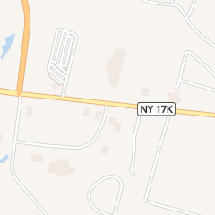 Directions for Tredora Salon & Spa in Newburgh, NY 99 Route 17k Ste 2