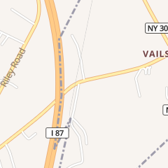 Directions for Autozone in New Windsor, NY 1013 State Route 94