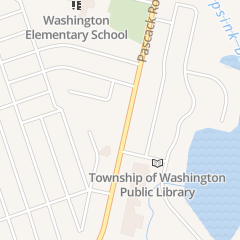 Directions for Ford Tractor Sales & Service 689-7900 in Township of Washington, NJ State Highway 31 n