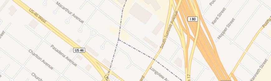 National Medical & Surgical Distributor in Hackensack, NJ