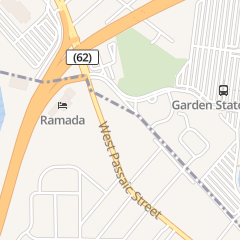 Directions for Woodstone Pizza Bar & Grill in Rochelle Park, NJ 352 W Passaic St