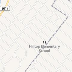Directions for T & J Pizzeria in Lodi, NJ 120 Kipp Ave