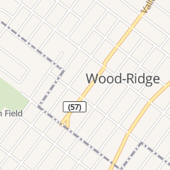 Directions for The Beauty Spot in Wood Ridge, NJ 59 4Th St