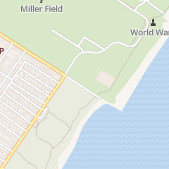 Directions for Local Techs llc in Staten Island, NY 801 New Dorp Ln
