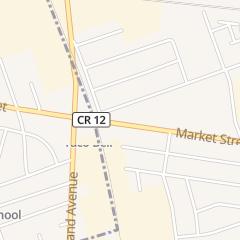 Directions for Saddlebrook Barbershop in Saddle Brook, NJ 521 Market St