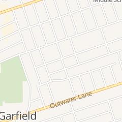 Directions for New Firehouse Family Restaurant in Garfield, NJ 42 Plauderville Ave