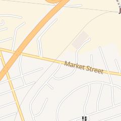 Directions for Manhattan Bagel in Elmwood Park, NJ 445 Market St