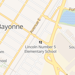 Directions for Bayonne Locksmith 24 Hours in Bayonne, NJ 215 Prospect Ave