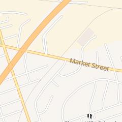 Directions for Giovanni's Restaurant in Elmwood Park, NJ 430 Market St Ste 9
