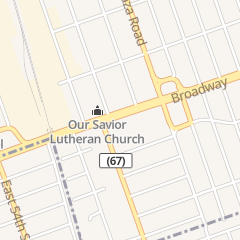 Directions for GISELA'S BEAUTY CENTER in Fair Lawn, NJ 24-08 Broadway