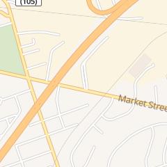 Directions for Quiznos in Elmwood Park, NJ 429 Market St