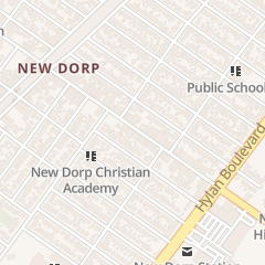 Directions for Z Optical Inc in Staten Island, NY 278 New Dorp Ln
