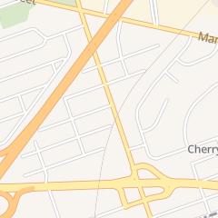Directions for Mesita M Enterprises Inc in Elmwood Park, NJ 630 Boulevard