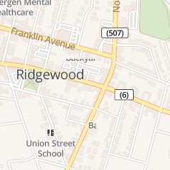 Directions for Ann Taylor Women's Apparel in Ridgewood, NJ 240 E Ridgewood Ave