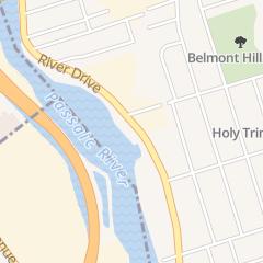 Directions for LA Cambusa Ristorante in Garfield, NJ 517 River Dr