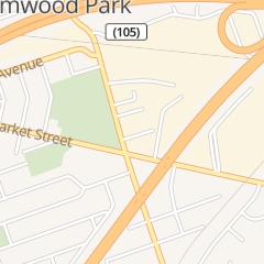 Directions for Boulevard Chinese Restaurant in Elmwood Park, NJ 505 Boulevard