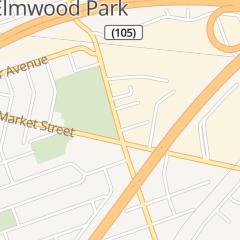 Directions for Subway in Elmwood Park, NJ 505 Boulevard Ste 2