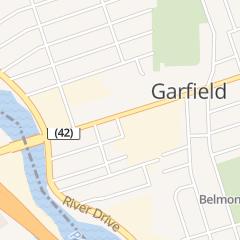 Directions for LA Salon in Garfield, NJ 70 Outwater Ln Ste 2