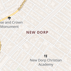 Directions for Healix Smartphone Repair in Staten Island, NY 138 New Dorp Ln