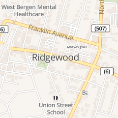 Directions for Country Pancake House and Restaurant in Ridgewood, NJ 140 E Ridgewood Ave