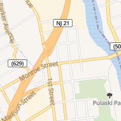 Directions for Barbara Restaurant in Passaic, NJ 46 Monroe St
