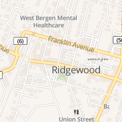 Directions for Bela Hair Artistry llc in Ridgewood, NJ 11 Oak St