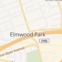 Directions for Blvd Bar & Grill in Elmwood Park, NJ 109 Linden Ave