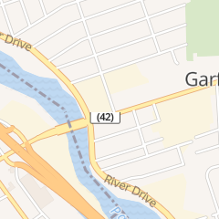 Directions for Wawa in Garfield, NJ 7 Jewell St