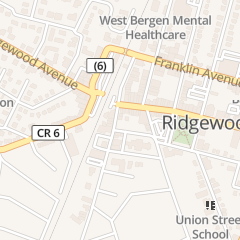 Directions for Natalie's Bakery & Pastaria in Ridgewood, NJ 17 S Broad St