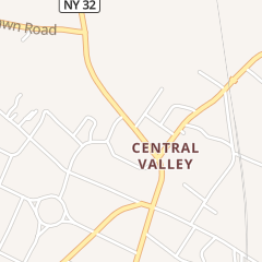 Directions for Jimmy Nails in Central Valley, NY 273 Route 32 Ste 105