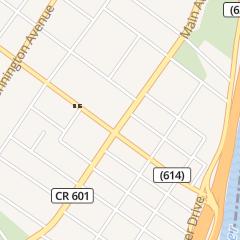 Directions for Enigma Hair Studio in Passaic, NJ 225 Main Ave