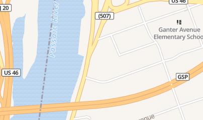 Directions for Royal Warsaw Restaurant in Elmwood Park, NJ 871 River Dr