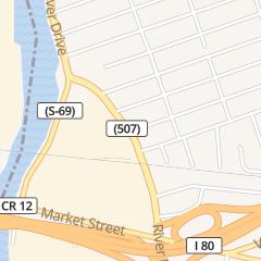 Directions for Marcus & Millichap in Elmwood Park, NJ 611 River Dr Ste 401