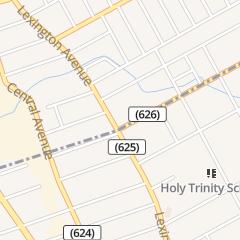 Directions for Travezano Deli & Lunchenette in Clifton, NJ 312 Lexington Ave