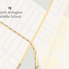Directions for Metro Bagels & Grill in North Arlington, NJ 11 Schuyler Ave