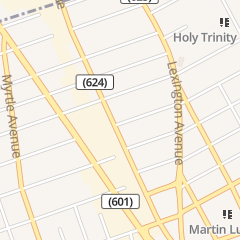 Directions for Kingdom of Beauty in Passaic, NJ 124 Central Ave