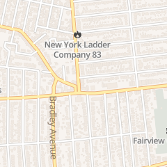 Directions for Maria Cleaners & Tailors in Staten Island, NY 955 Jewett Ave