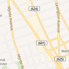 Directions for Bagel Brunch in Passaic, NJ 831 Main Ave