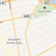 Directions for Alchtiwi Louai in Clifton, NJ 590 Lexington Ave
