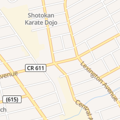 Directions for Matari Agency in Clifton, NJ 246 Clifton Ave Ste 20