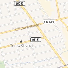 Directions for The Winning Team Realty in Clifton, NJ 75 Madison Ave