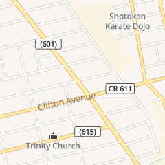 Directions for Jc Auto Mechanic llc in Clifton, NJ 1196 Main Ave