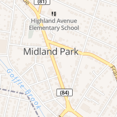 Directions for Nelund Minton in Midland Park, NJ 208 Godwin Ave