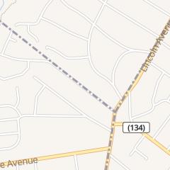 Directions for Rocca in Glen Rock, NJ 203 Rock Rd