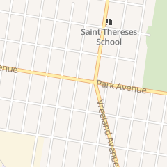 Directions for Linn's Place in Paterson, NJ 516 Park Ave